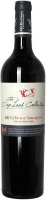 Perdeberg 2016 The Dry Land Cabernet Sauvignon 750ml
