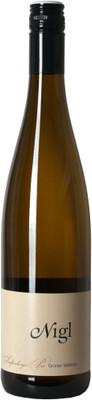 Weingut Nigl 2015 Gruner Veltliner Senftenberger Piri 750ml