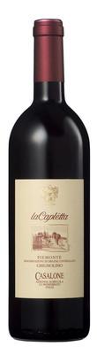 Casalone La Capletta 750ml