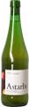 Astarabe Natural Basque Cider 750ml