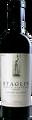 Staglin 2005 Cabernet Sauvignon