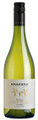 Anakena 2009 Single Vineyard Viognier 750ml