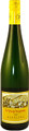 Dr.Pauly Bergweiler Riesling 750ml