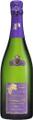 Champagne Serveaux Brut Blanc de Noirs 750ml