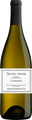 School House 2011 Chardonnay 750ml