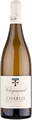 Domaine Vrignaud 2012 Chablis 750ml