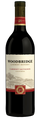 Mondavi Cabernet Sauvignon Woodbridge 750ml