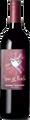 Spin the Bottle 2011 Cabernet Sauvignon 750ml