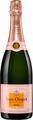 Veuve Clicquot Rose NV 750ml