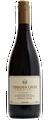 Tinhorn 2010 Pinot Noir Oldfiield Series