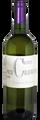 Pech-Céleyran Cinquieme Generation Blanc 750ml