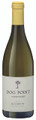 Dog Point 2011 'Section 94' Sauvignon Blanc 750ml