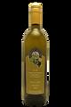 Fairview Cellars 2012 Sauvignon Blanc 750ml