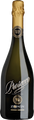 Zonin Prosecco 750ml