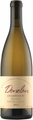 """Donelan 2012 Chardonnay """"Nancie"""" 750ml"""