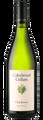 Cakebread 2011 Chardonnay 750ml