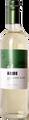 Arido 2013 Sauvignon Blanc
