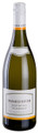 Kumeu 2012 Hunting Hill Chardonnay 750ml
