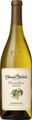 Chateau Ste. Michelle 2013 Canoe Ridge Chardonnay 750ml
