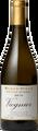 Black Hills 2016 Viognier 750ml