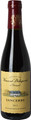 Vincent Delaporte 2012 Sancerre Rouge 375ml
