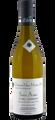 "Marc Morey 2013 St. Aubin ""Les Charmois"" 1er Cru 750ml"