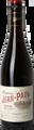 Cuvee Jean Paul 2014 Vaucluse Rouge 750ml