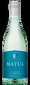 Matua 2015 Sauvignon Blanc 750ml