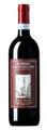 Canalicchio di Sopra 2014 Rosso di Montalcino 750ml