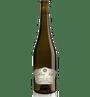 Black Swift 2014 Riesling Kurkjian Vineyard 750ml