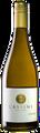 Cassini 2015 Unoaked Chardonnay 750ml