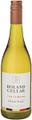 Boland 2016 Five Climats Chenin Blanc 750ml