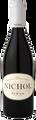 Nichol 2014 Nates' Vineyard Syrah 750m