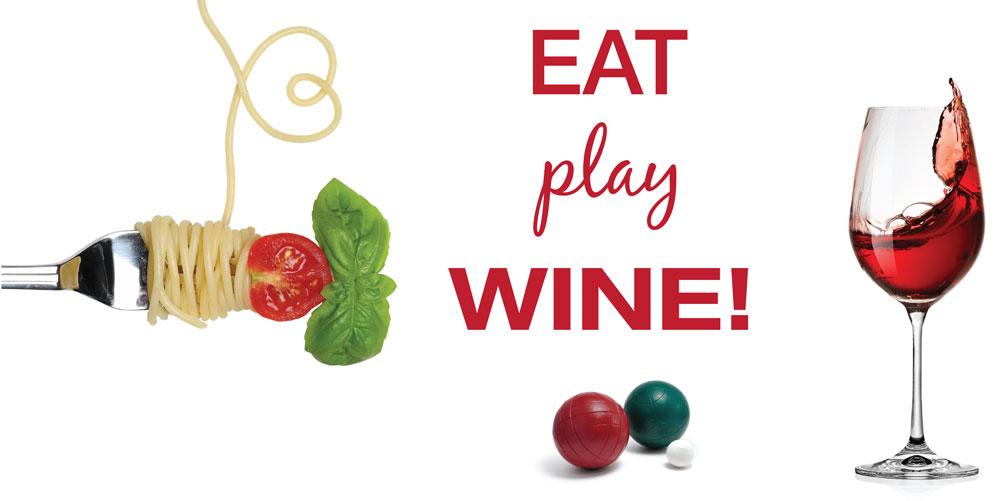 eat-play-wine-web-banner-01.jpg