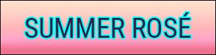 summer-rose.jpg