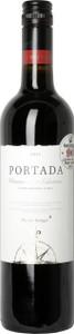DFJ 2011 Portada Winemaker's Selection Vinho Tinto