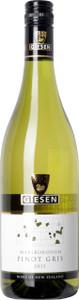 Giesen Estate Pinot Gris