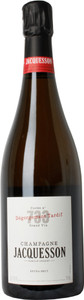 Champagne Jacquesson Cuvee No. 733 D.T. 750ml