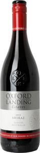 Yalumba 2013 Oxford Landing Shiraz 750ml