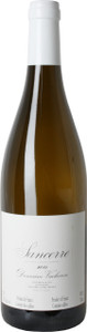 Domaine Vacheron 2015 Sancerre Blanc 750ml