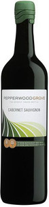 Pepperwood 2014 Cabernet Sauvignon 750ml
