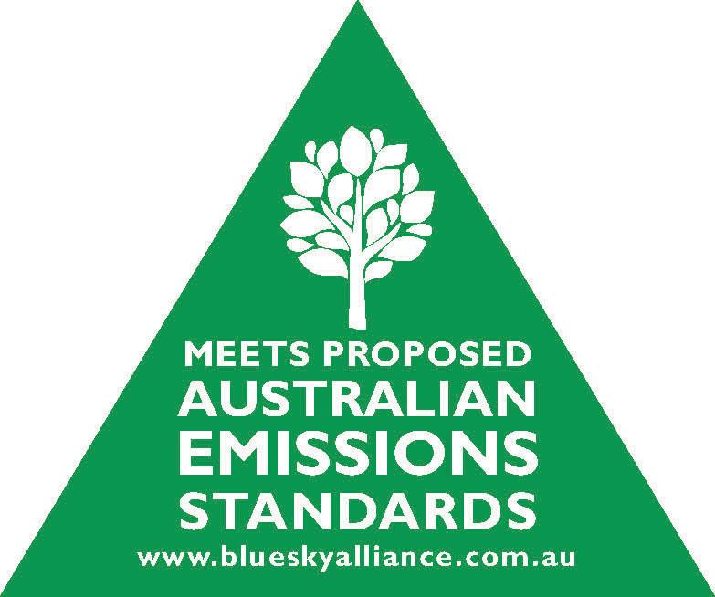 australian-emisions-standards-banner.jpg
