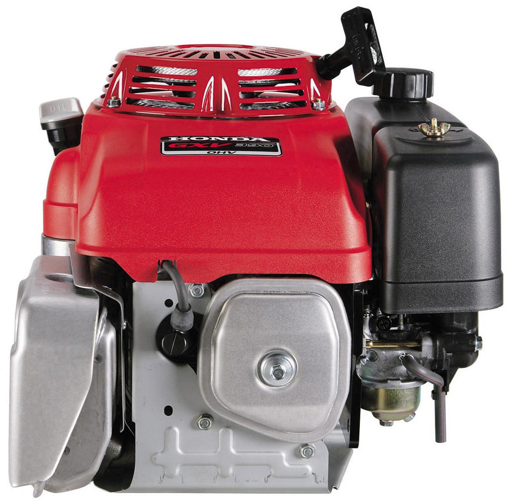 HONDA GXV340 11HP ENGINE
