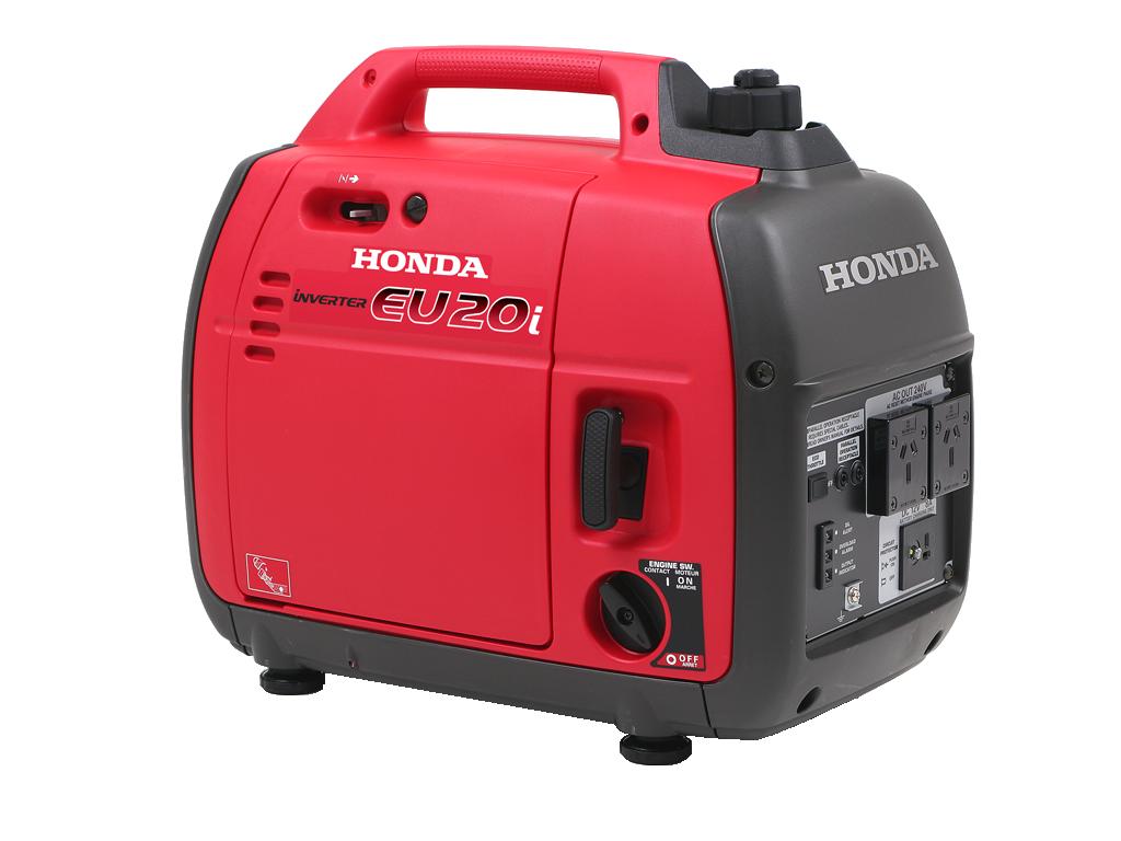 honda eu20i inverter 2kva generator haughton honda adelaide rh haughton com au honda 20i generator specifications honda 20i generator service manual