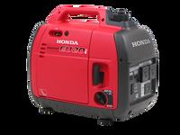 Honda EU20i inverter 2 kVA Generator