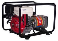 Gentech EP5900hsre Generator