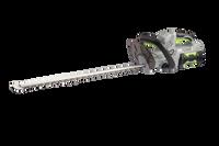 EGO POWER+ 61CM 56V CORDLESS HEDGE TRIMMER KIT 2.5AH BATTERY HT2402E-KIT