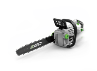 EGO POWER+ 40CM 56V CORDLESS CHAINSAW NO BATTERY CS1600E-SKIN