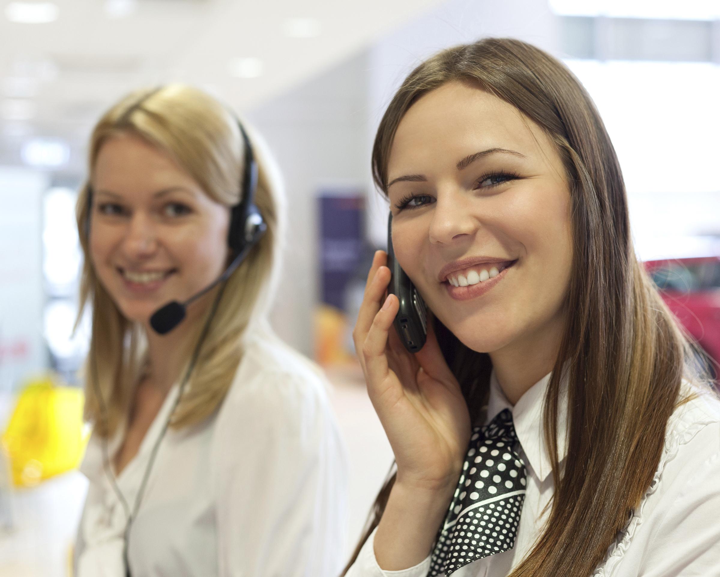 Shoplatissemd customer service