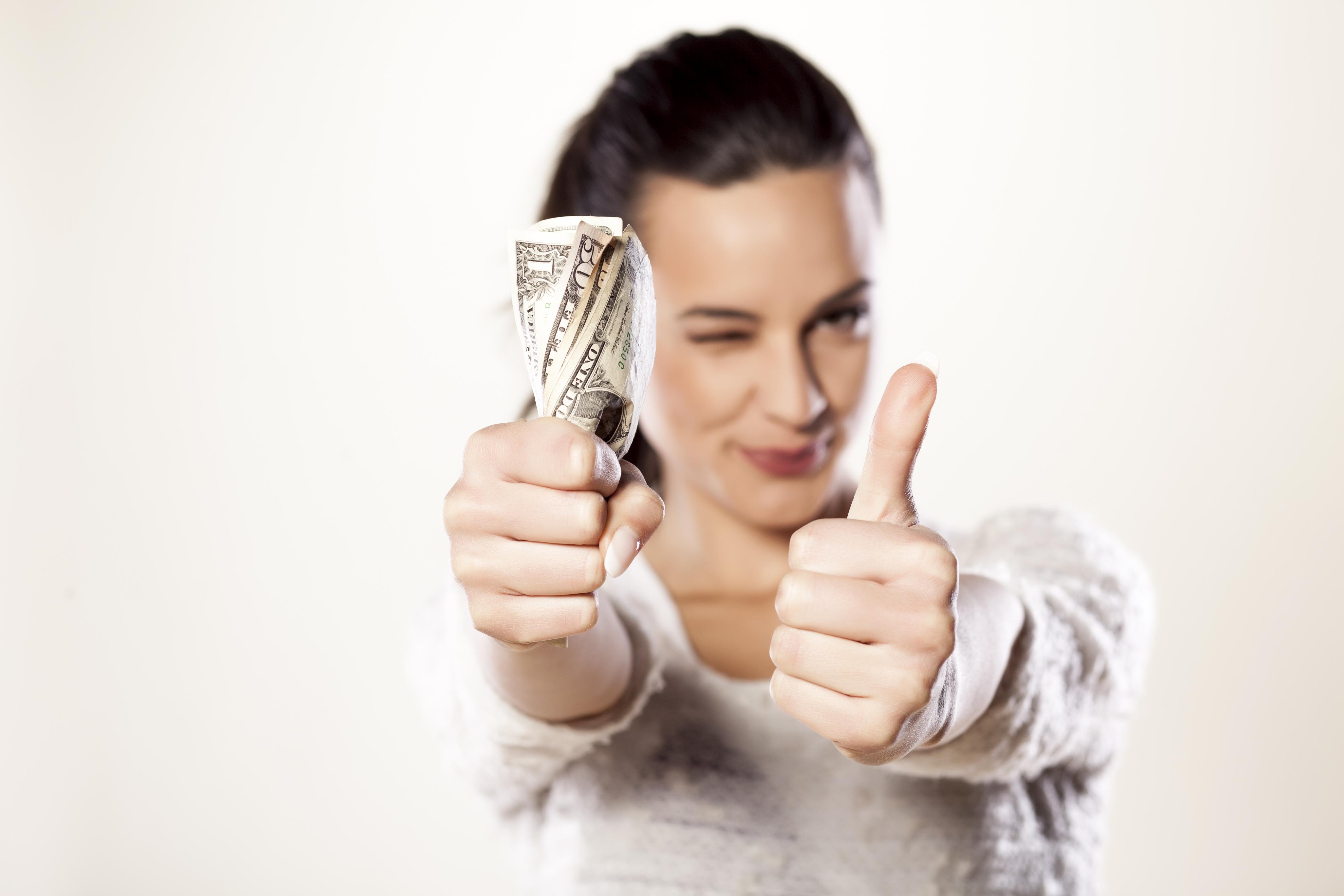 Latisse savings